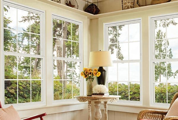 rosenellos-double-hung-windows3