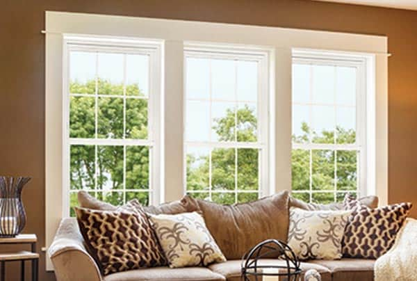rosenellos-double-hung-windows4
